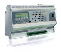 Оборудование NED. Купить в Уфе